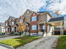 Maison à vendre à Rock Forest/Saint-Élie/Deauville (Sherbrooke), Estrie, 1338, Rue  Marcel-Marcotte, 18792817 - Centris