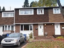 Maison à vendre à Lorraine, Laurentides, 105, boulevard de Vignory, 28089750 - Centris