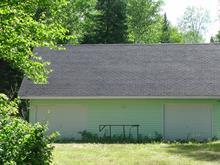 Terre à vendre à Saint-Guillaume-Nord, Lanaudière, Chemin du Domaine-Beauséjour, 28334876 - Centris