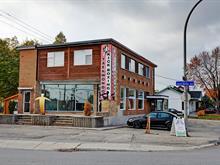 Duplex à vendre à Vimont (Laval), Laval, 7 - 9, boulevard  Saint-Elzear Est, 17924124 - Centris