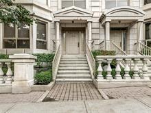 House for rent in Ville-Marie (Montréal), Montréal (Island), 3432, Rue  Peel, 11081560 - Centris