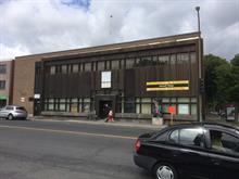 Commercial building for sale in Rosemont/La Petite-Patrie (Montréal), Montréal (Island), 4935 - 4945, Rue  Beaubien Est, 14723045 - Centris
