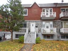 Duplex à vendre à Côte-des-Neiges/Notre-Dame-de-Grâce (Montréal), Montréal (Île), 5250 - 5252, Avenue  Mariette, 23404339 - Centris
