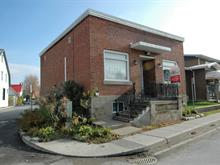Commercial building for sale in Saint-Denis-sur-Richelieu, Montérégie, 614, Chemin des Patriotes, 18304908 - Centris