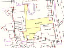 Land for sale in La Pêche, Outaouais, 18, Chemin de la Légion, 22940878 - Centris