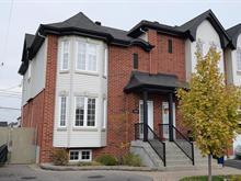 Maison à vendre à Duvernay (Laval), Laval, 7919, Rue  Angèle, 18039693 - Centris