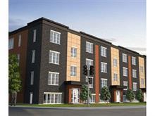 Condo / Appartement à louer à Villeray/Saint-Michel/Parc-Extension (Montréal), Montréal (Île), 9345, boulevard  Saint-Michel, app. 3, 14766531 - Centris
