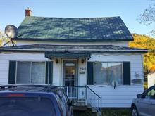 House for sale in Huberdeau, Laurentides, 290, Chemin du Lac-à-la-Loutre, 25946595 - Centris