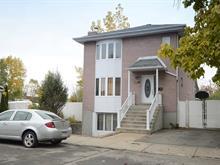 Maison à vendre à Rivière-des-Prairies/Pointe-aux-Trembles (Montréal), Montréal (Île), 9425, 1re Rue, 27143742 - Centris