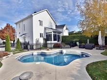 Maison à vendre à Sainte-Julie, Montérégie, 12, Place de Fontenay, 27889756 - Centris