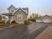 Maison à vendre à Alma, Saguenay/Lac-Saint-Jean, 1490, Rue  Léveillée Ouest, 26086959 - Centris