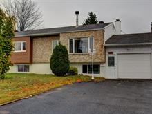 House for sale in Charlesbourg (Québec), Capitale-Nationale, 1679, Place du Trocadéro, 20140268 - Centris