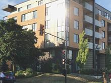 Condo for sale in Montréal-Nord (Montréal), Montréal (Island), 6715, boulevard  Maurice-Duplessis, apt. 408, 13250203 - Centris
