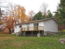 Maison à vendre à Val-des-Monts, Outaouais, 5, Chemin du Plateau, 25426411 - Centris