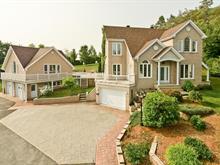 Maison à vendre à Coaticook, Estrie, 665, Montée des Pins Sud, 13501501 - Centris