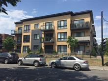 Condo for sale in Ahuntsic-Cartierville (Montréal), Montréal (Island), 12152, Rue  Lachapelle, apt. 401, 16248174 - Centris
