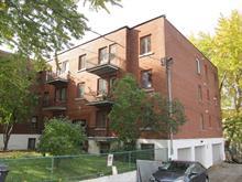 Immeuble à revenus à vendre à Côte-des-Neiges/Notre-Dame-de-Grâce (Montréal), Montréal (Île), 2945, Avenue  Barclay, 28054924 - Centris