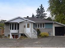 House for sale in Duvernay (Laval), Laval, 2610, boulevard de la Concorde Est, 17946328 - Centris