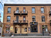 Condo for sale in Rosemont/La Petite-Patrie (Montréal), Montréal (Island), 426, Rue  Bélanger, apt. 2, 12380921 - Centris