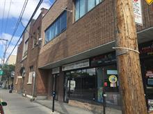 Local commercial à louer à Verdun/Île-des-Soeurs (Montréal), Montréal (Île), 4590, Rue de Verdun, local 2, 9578919 - Centris