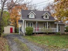 Maison à vendre à Saint-Jean-sur-Richelieu, Montérégie, 269, Rue des Forêts, 23929457 - Centris