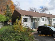 House for sale in Sainte-Foy/Sillery/Cap-Rouge (Québec), Capitale-Nationale, 2120, Chemin du Foulon, apt. 8, 21609603 - Centris