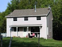 Maison à vendre à Saint-Joachim-de-Shefford, Montérégie, 535, Chemin  Marois, 17863583 - Centris