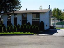 Maison à vendre à Rimouski, Bas-Saint-Laurent, 363, Rue  Laval Sud, 11257911 - Centris
