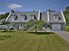 Maison à vendre à Saint-Eustache, Laurentides, 850, Montée  Laurin, 12919723 - Centris