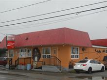 Bâtisse commerciale à vendre à Weedon, Estrie, 245, Rue  Principale, 21608004 - Centris