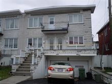 Duplex à vendre à LaSalle (Montréal), Montréal (Île), 2162 - 2164, Rue  Lise, 11258998 - Centris