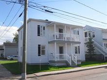 Duplex for sale in Jonquière (Saguenay), Saguenay/Lac-Saint-Jean, 3779 - 3781, Rue  Gauthier, 15559384 - Centris