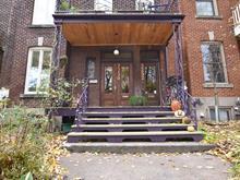 Condo for sale in Côte-des-Neiges/Notre-Dame-de-Grâce (Montréal), Montréal (Island), 2250, Avenue de Melrose, 15921599 - Centris