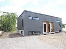 Maison à vendre à La Haute-Saint-Charles (Québec), Capitale-Nationale, Rue  Céleste, 27607558 - Centris
