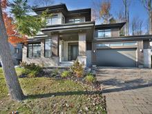 House for sale in Blainville, Laurentides, 26, Rue du Granier, 28619169 - Centris