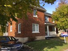 Maison à vendre à Rigaud, Montérégie, 48, Rue  Saint-Pierre, 25463429 - Centris