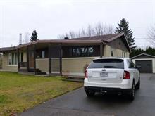 House for sale in Jonquière (Saguenay), Saguenay/Lac-Saint-Jean, 3043, Rue  Dickie, 9631104 - Centris