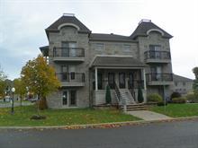 Condo à vendre à Les Rivières (Québec), Capitale-Nationale, 6223, Rue d'Alésia, 9769875 - Centris