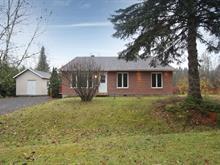 House for sale in Stoneham-et-Tewkesbury, Capitale-Nationale, 5, Chemin du Ruisseau, 16420795 - Centris