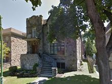 Condo / Apartment for rent in Outremont (Montréal), Montréal (Island), 1564, Avenue  Lajoie, 13932367 - Centris