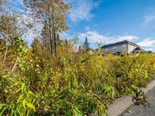 Terrain à vendre à Rock Forest/Saint-Élie/Deauville (Sherbrooke), Estrie, Rue  Maréchal, 15136637 - Centris