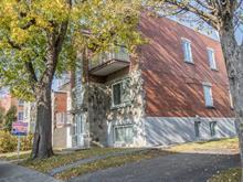 Quadruplex à vendre à Villeray/Saint-Michel/Parc-Extension (Montréal), Montréal (Île), 7659, Rue  Chabot, 27698672 - Centris