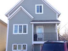 Duplex à vendre à Cowansville, Montérégie, 288 - 290, Rue de Québec, 10606634 - Centris