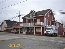 Bâtisse commerciale à vendre à Saint-Antonin, Bas-Saint-Laurent, 309 - 309C, Rue  Principale, 28648494 - Centris