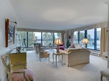 Condo for sale in La Cité-Limoilou (Québec), Capitale-Nationale, 20, Rue des Jardins-Mérici, apt. 712, 11188597 - Centris