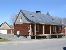 House for sale in Saint-Roch-de-l'Achigan, Lanaudière, 1030, Rue  Principale, 19486561 - Centris