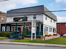Duplex à vendre à Vimont (Laval), Laval, 10 - 10A, boulevard  Saint-Elzear Est, 28163853 - Centris
