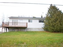 House for sale in Rouyn-Noranda, Abitibi-Témiscamingue, 686, Rue  Marie-Rollet, 14643609 - Centris
