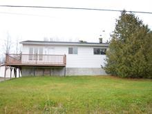 Maison à vendre à Rouyn-Noranda, Abitibi-Témiscamingue, 686, Rue  Marie-Rollet, 14643609 - Centris