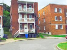 Triplex à vendre à Shawinigan, Mauricie, 713 - 717, Rue  Saint-André, 25451754 - Centris